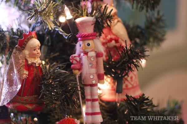 christmas tree, blog_019