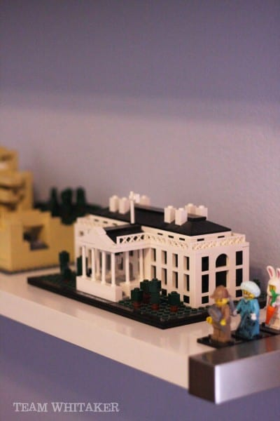 legos, blog_006