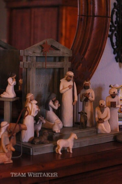 nativity, blog_004