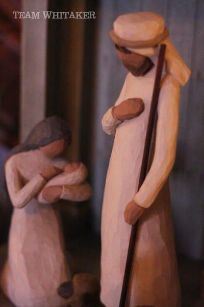 nativity, blog_007