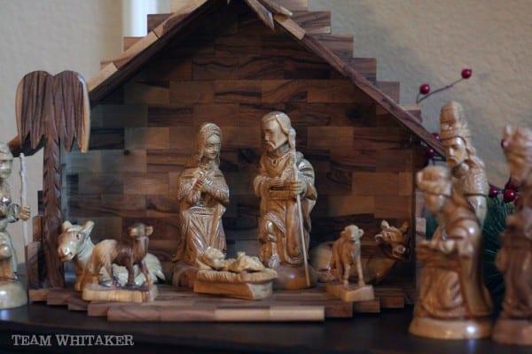 nativity, blog_054