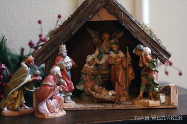 nativity, blog_064