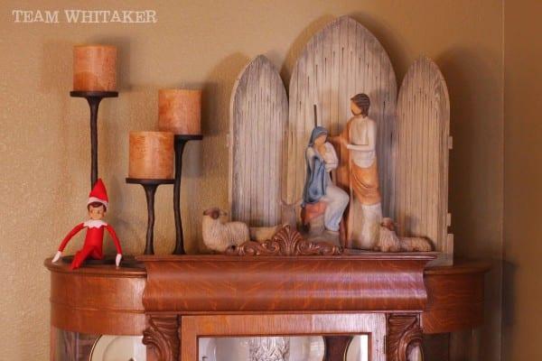 nativity, blog_071