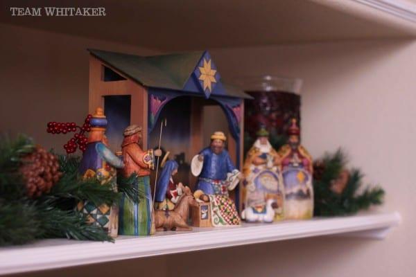 nativity, blog_096