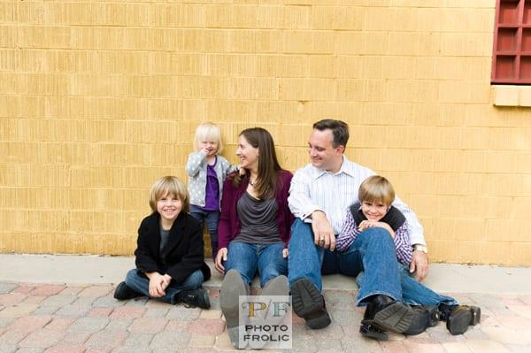 Austin Family Photographer www.photofrolic.com
