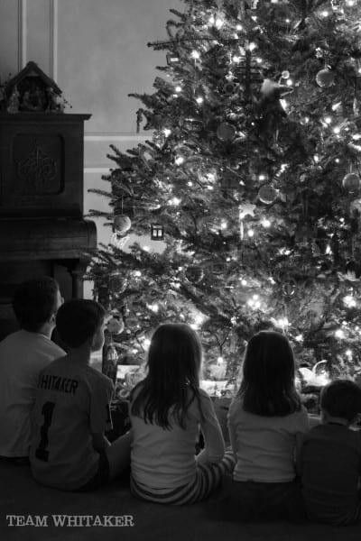 christmas, blog_049