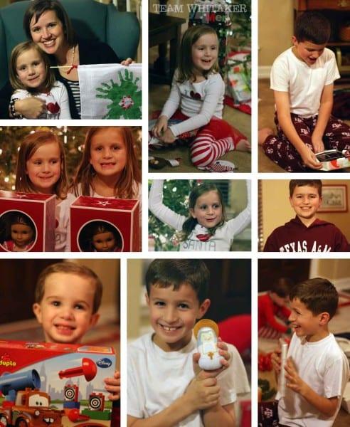 christmas eve, blog_02