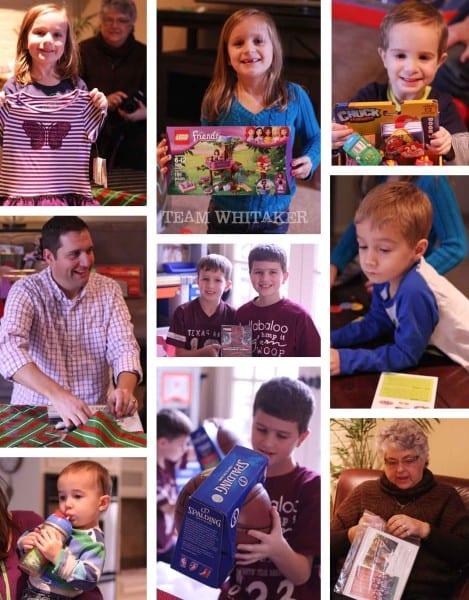 christmas, whitaker, blog_01