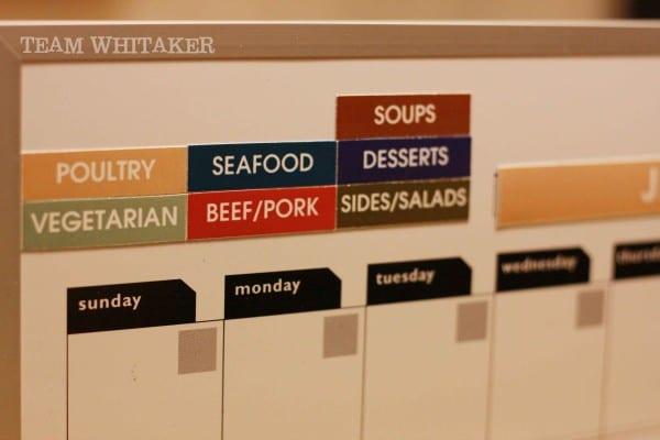 meal plan, blog_005