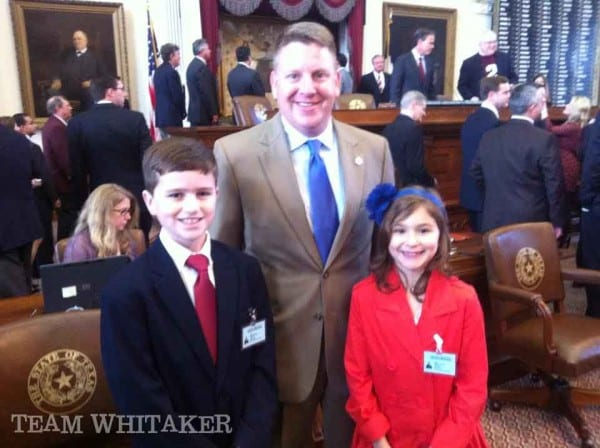 Rep Dale, Will_blog