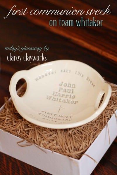 clarey clayworks_blog