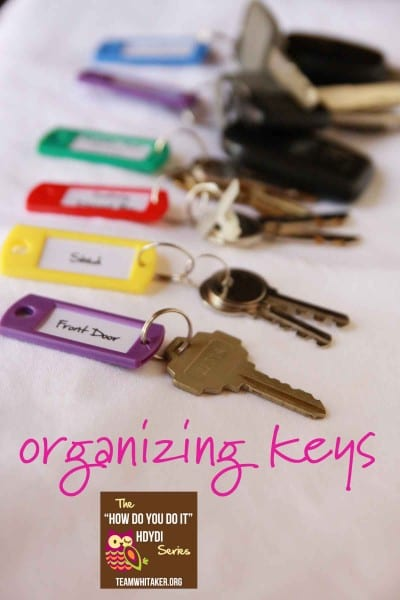 Organizing Keys_010