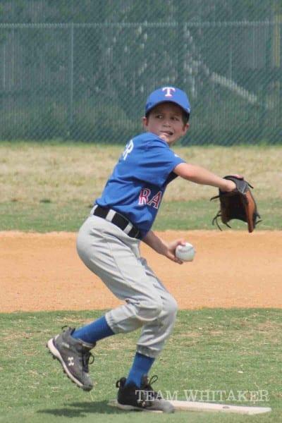 baseball, blog_118