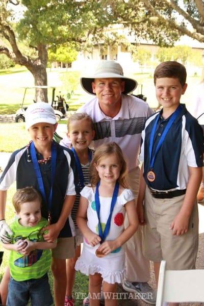 golf camp, blog_004