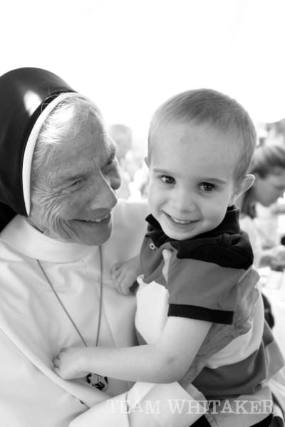dominican sisters, blog_010