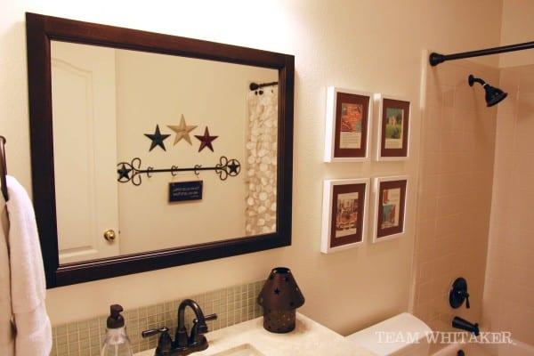 guest bath, blog_019