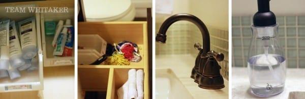 guest bath, blog_02