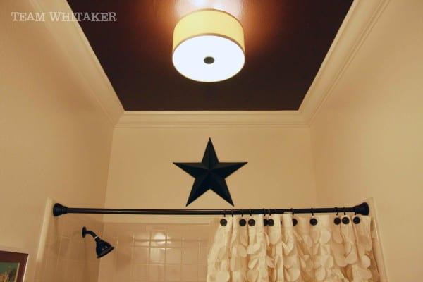 guest bath, blog_037
