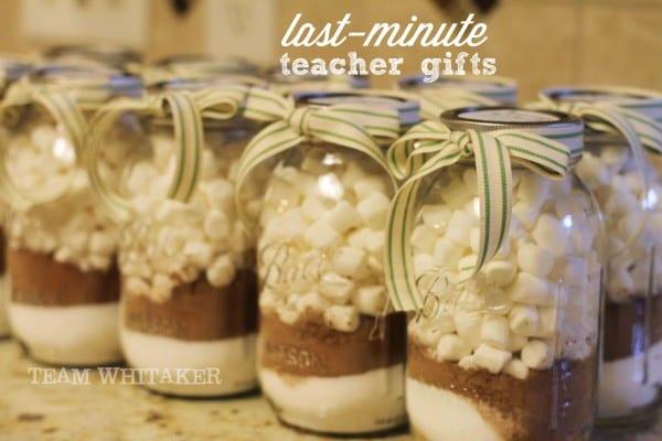 teacher gifts_004