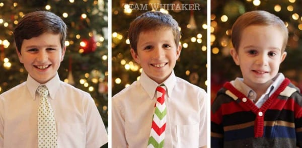 christmas_boys_01