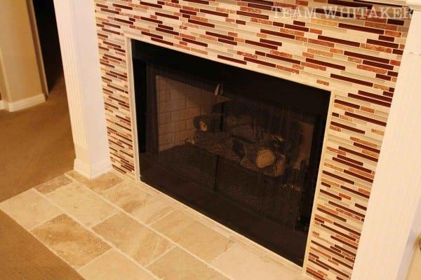 fireplace, after, blog_009