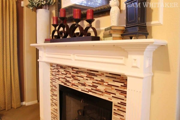 fireplace, after, blog_011