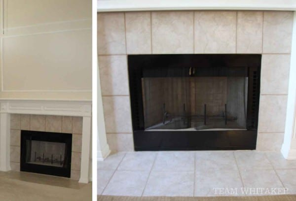 fireplace, before, blog_01