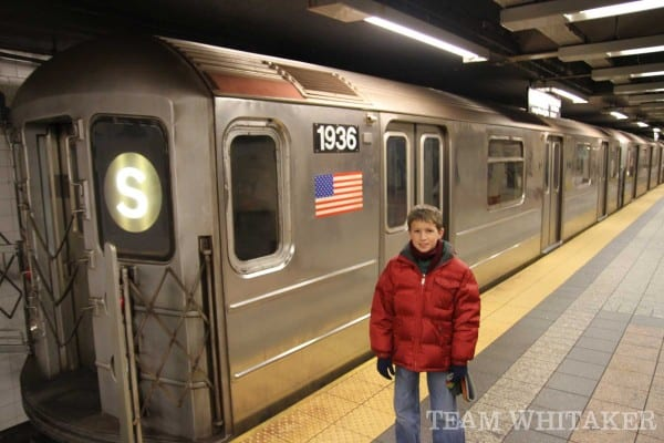 nyc, blog_073