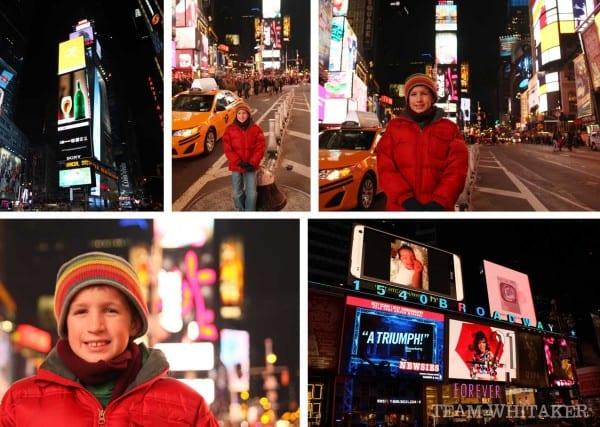 nyc, blog_11