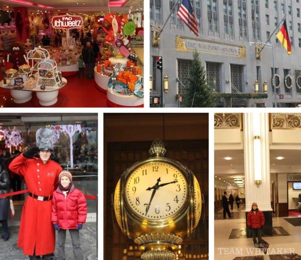 nyc, blog_15