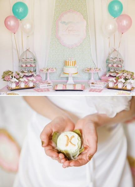 baptism-party-dessert-table