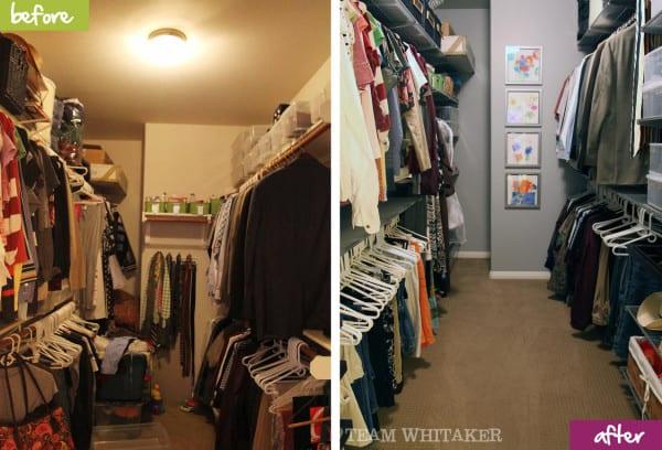 master closet, ba_01