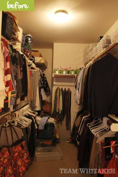 master closet, before, blog_026