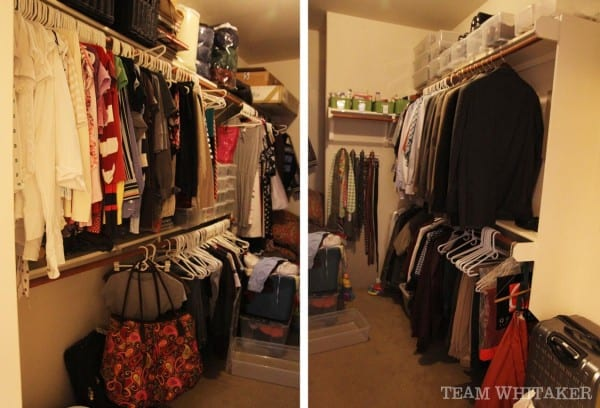 master closet, before_01