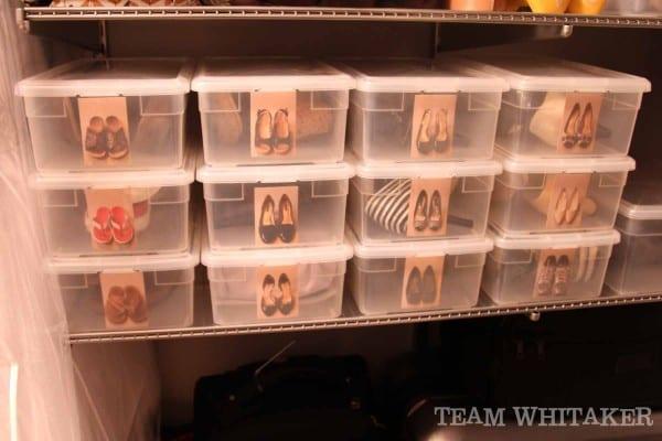 master closet, blog_017