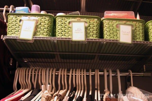 master closet, blog_020