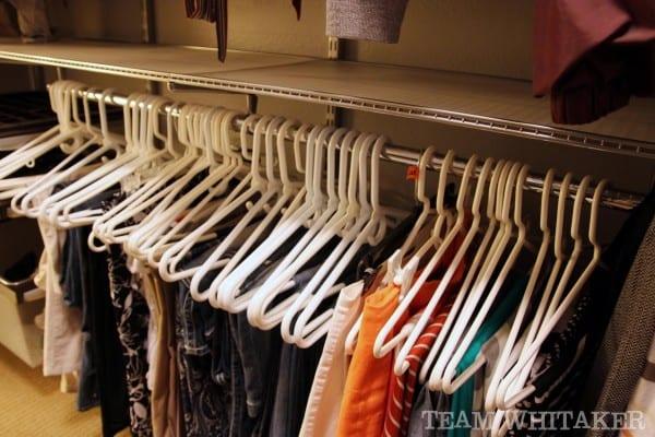 master closet, blog_021