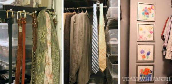 master closet, blog_03