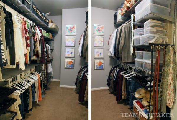 master closet, blog_04