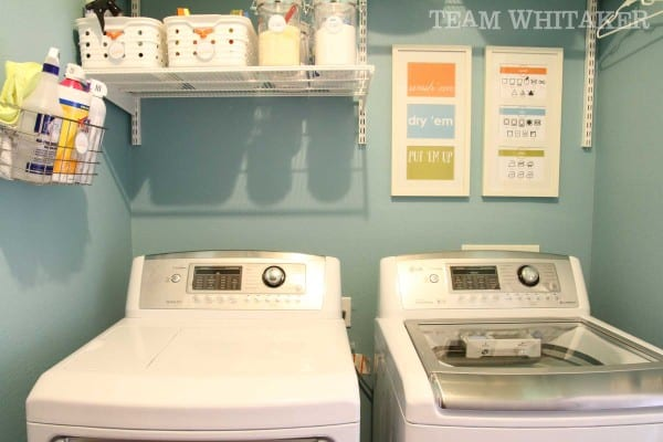 laundry room_031