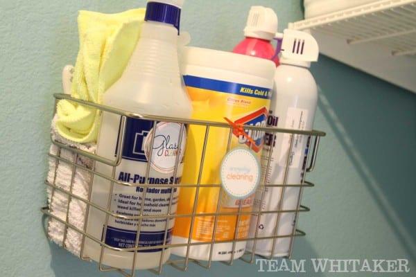 laundry room_040