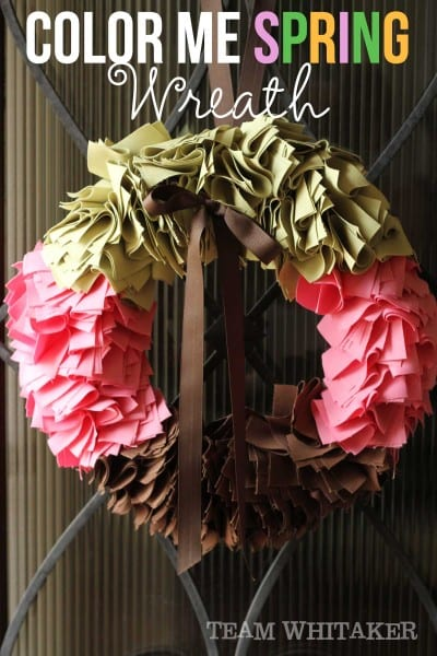 spring wreath_008