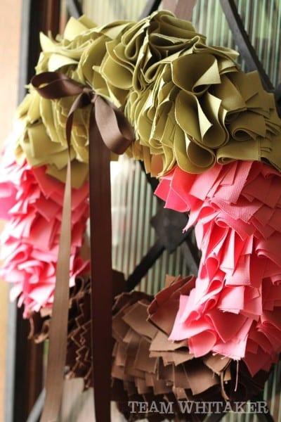 wreath, blog_012