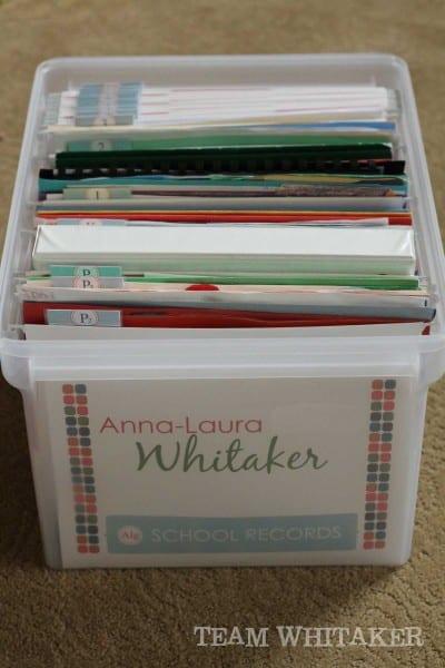 school boxes, blog_005