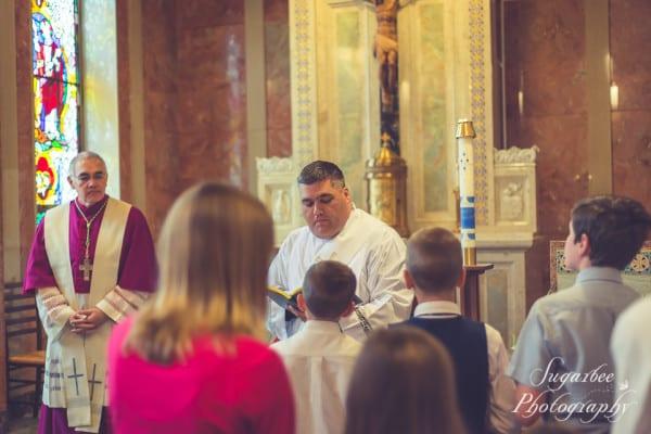 Gianna Whitaker Baptism-3459-65