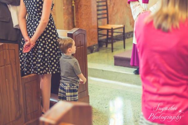 Gianna Whitaker Baptism-3478-73