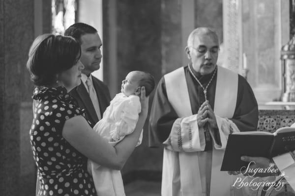 Gianna Whitaker Baptism-3513-100