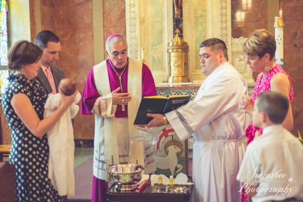 Gianna Whitaker Baptism-3524-107