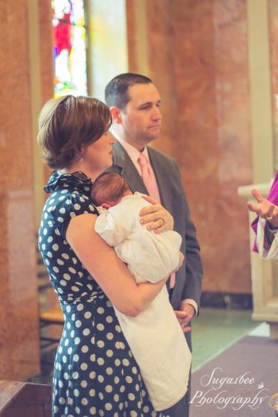 Gianna Whitaker Baptism-3534-119