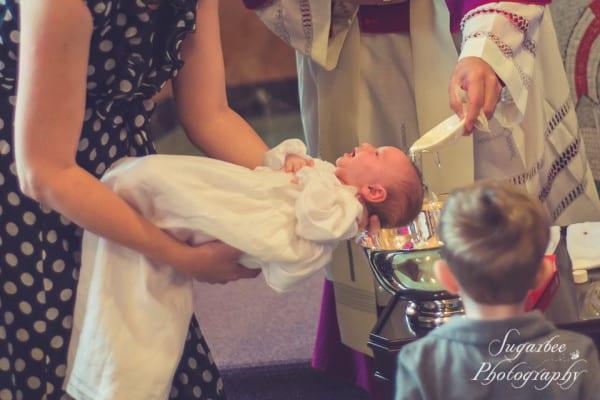 Gianna Whitaker Baptism-3547-133